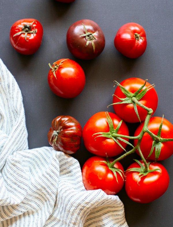 food, dish, produce, vegetable, fruit,