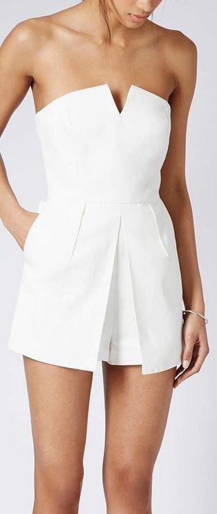 white,clothing,dress,wedding dress,cocktail dress,