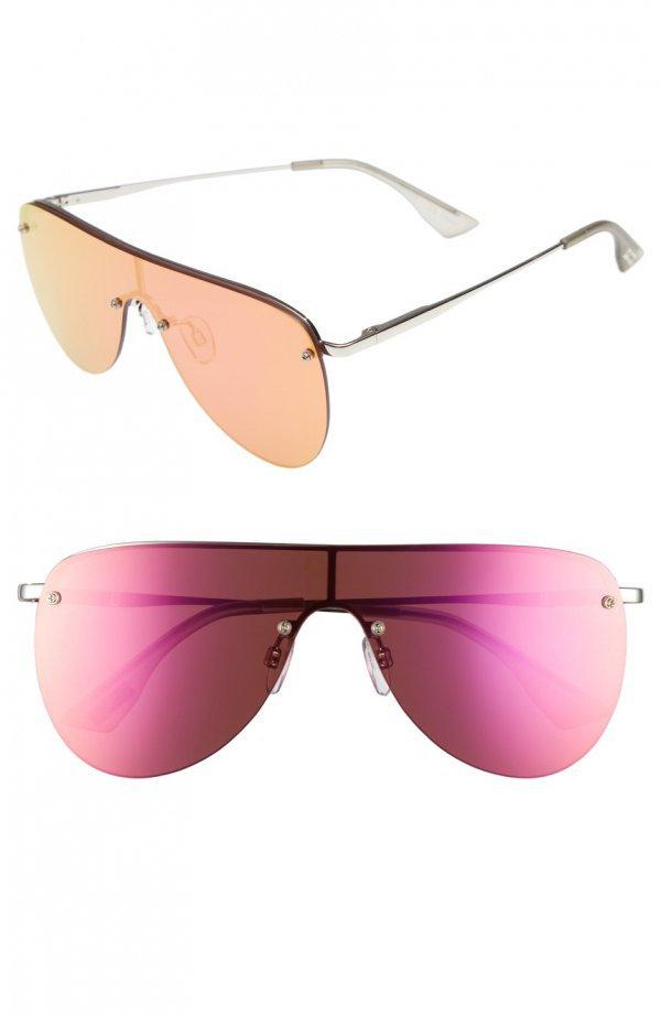 eyewear, pink, vision care, purple, sunglasses,