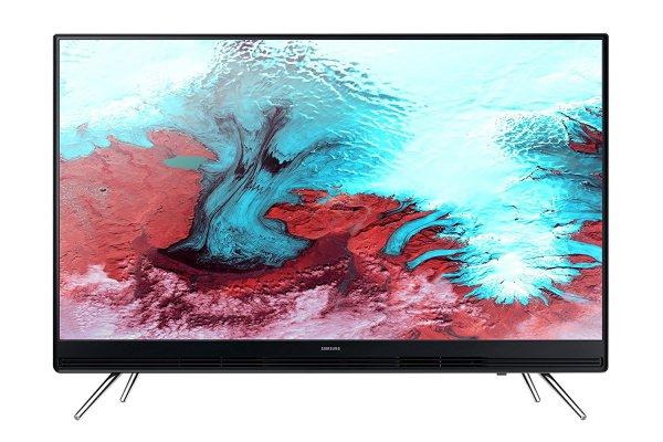 television,display device,television set,lcd tv,computer monitor,