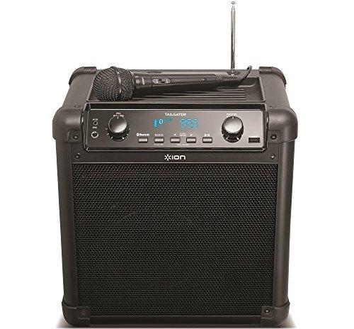 guitar amplifier, radio, technology, electronic instrument, sound box,