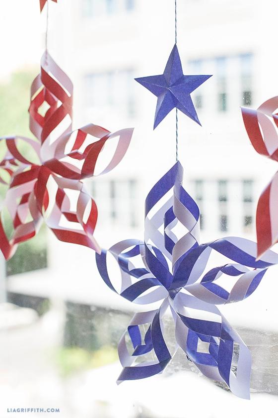 christmas ornament, christmas decoration, art paper, ribbon, christmas tree,