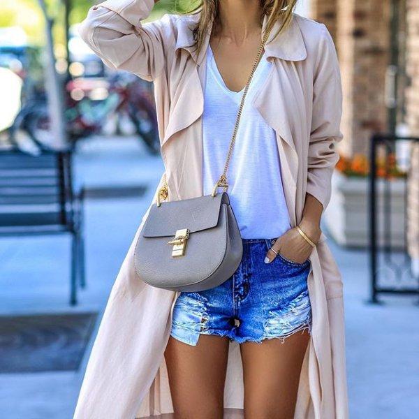 clothing, blue, spring, season, fashion,