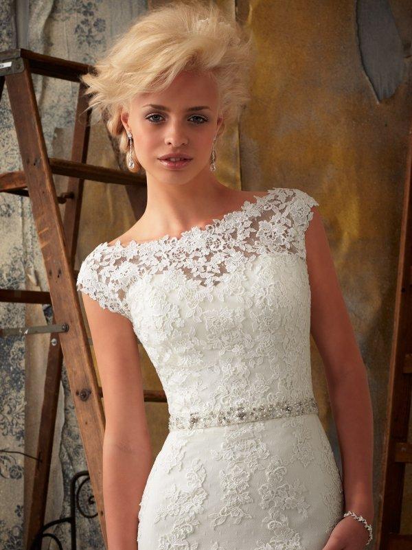 wedding dress,dress,clothing,bridal clothing,bride,