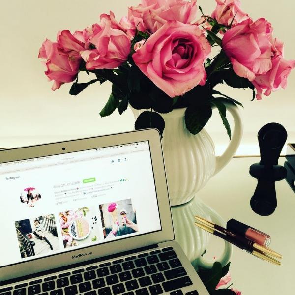 pink,flower,flower arranging,floristry,art,