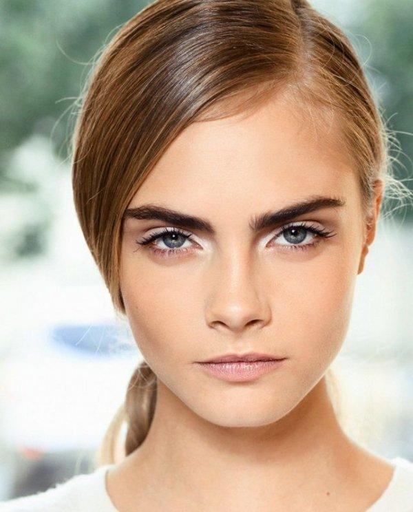 hair,eyebrow,face,nose,hairstyle,