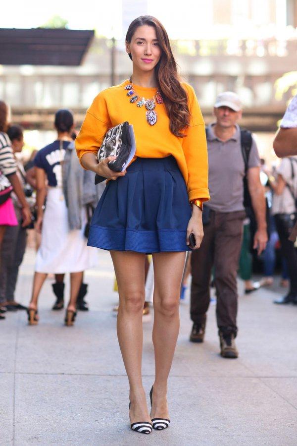 clothing,fashion,fashion show,spring,footwear,