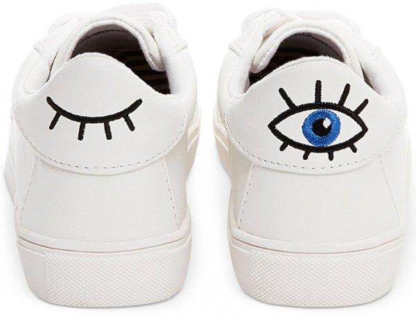 footwear, shoe, white, product, sneakers,