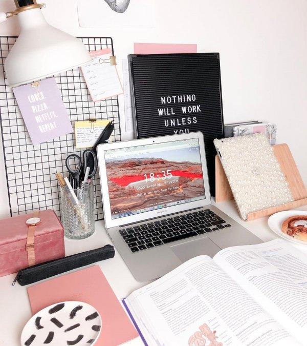Product, Desk, Design, Room, Material property,