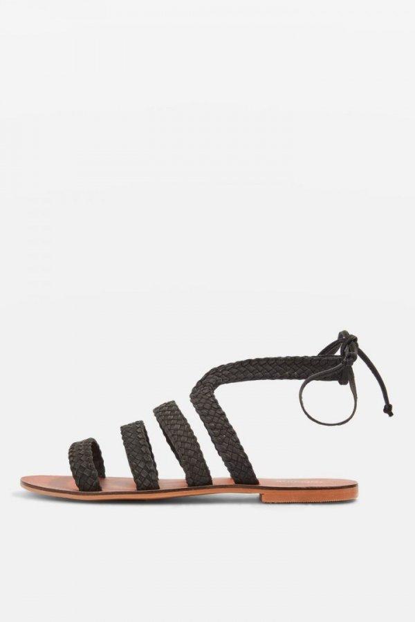 footwear, flip flops, shoe, leather, sandal,