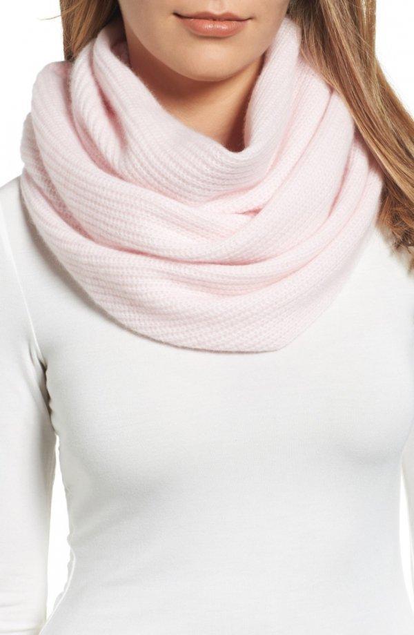 scarf, neck, shoulder, stole, sleeve,