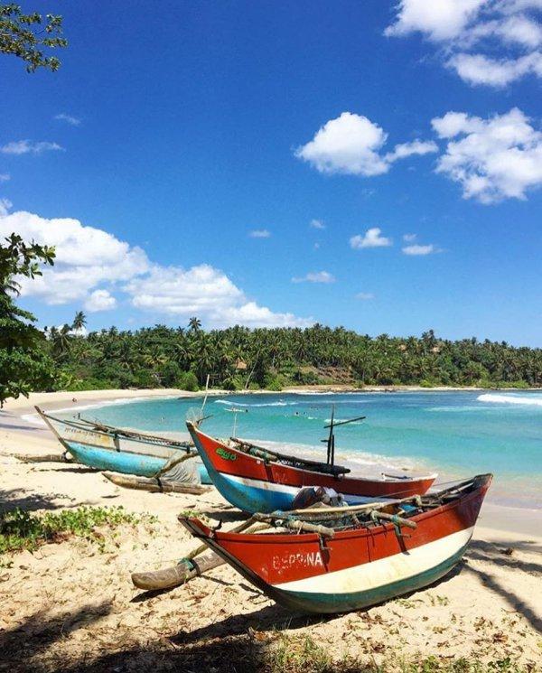 coastal and oceanic landforms, sky, water transportation, shore, boat,