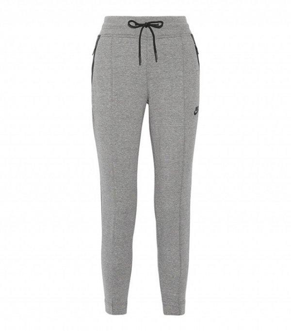 clothing, denim, active pants, jeans, trousers,