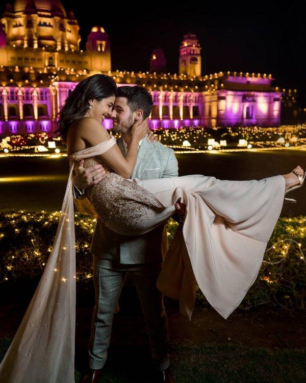 Photograph, Purple, Bride, Beauty, Romance,