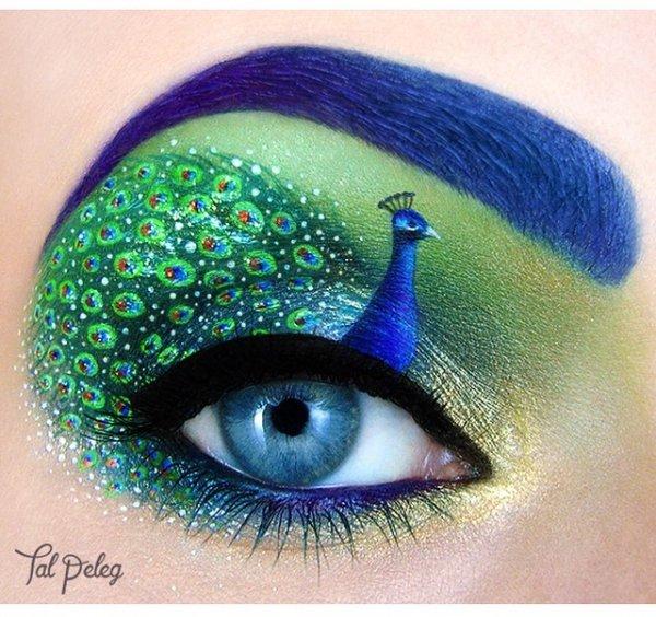 color,face,eye,blue,nose,