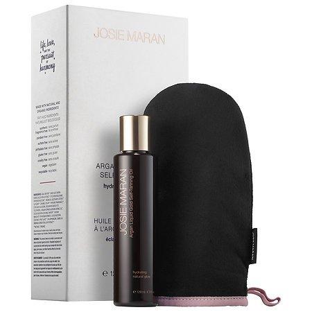 product, skin, eyelash, cosmetics, eye,