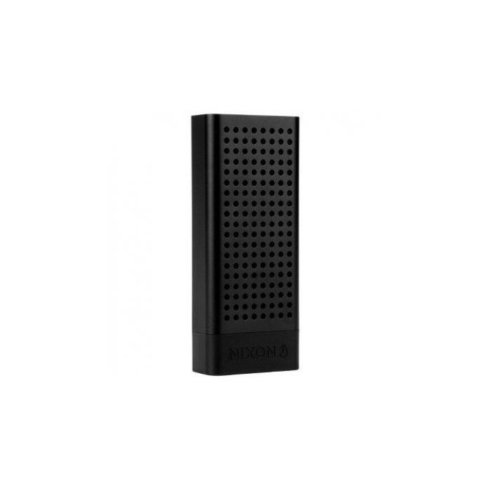 Nixon TPS Mobile Speaker All Black, One Size