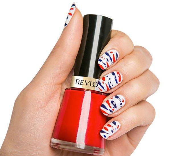 finger, nail, nail polish, nail care, hand,