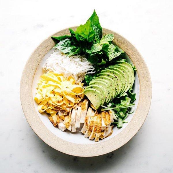 dish, food, cuisine, produce, asian food,