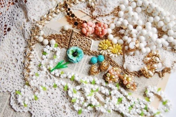 Cheap Jewellery