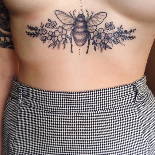 clothing, tattoo, art, font, tattoo artist,
