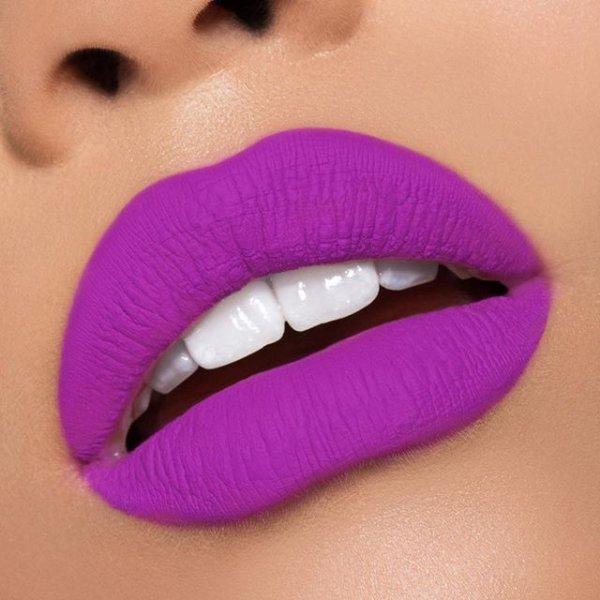 face, lip, pink, violet, purple,