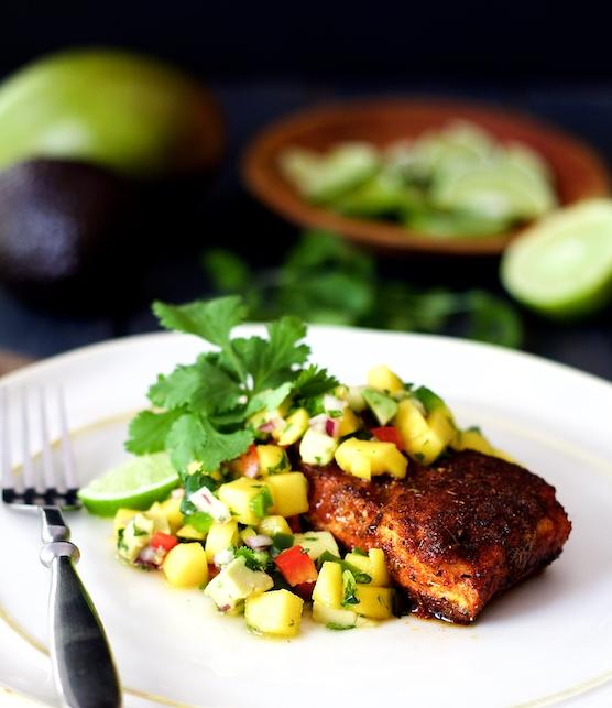 dish, food, produce, plant, land plant,