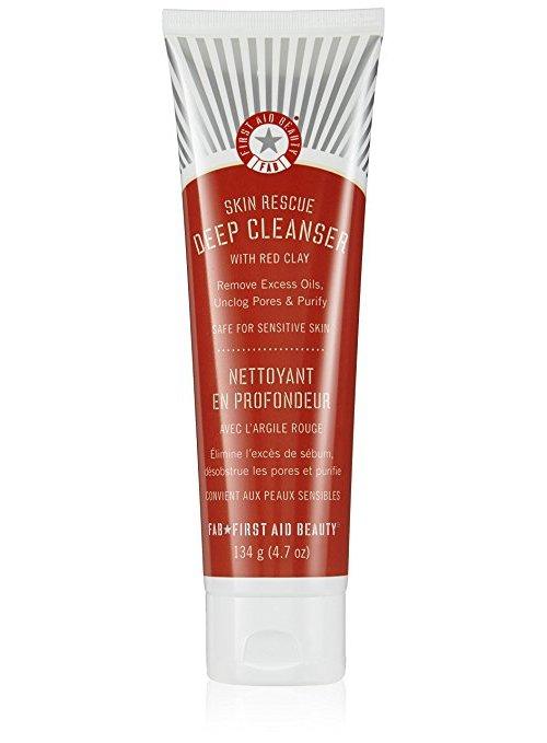 product, skin, lotion, cream, skin care,