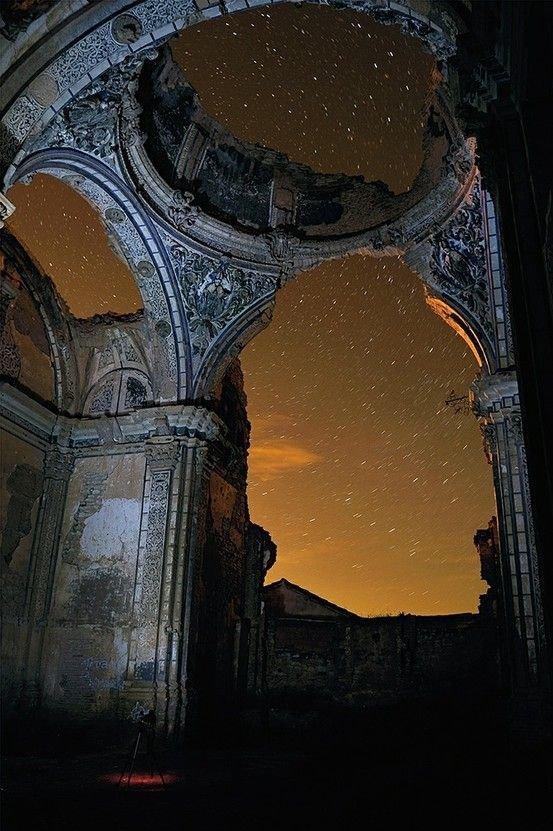 darkness,night,reflection,light,art,