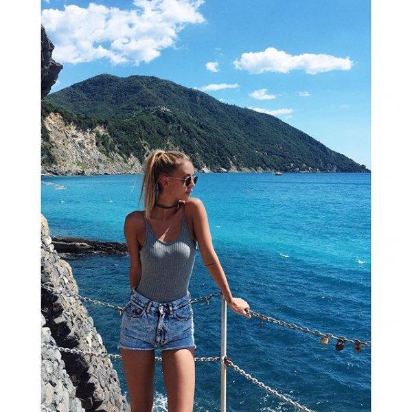 clothing, sea, vacation, ocean, shore,