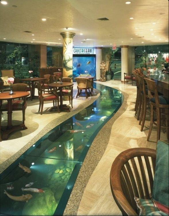 property,swimming pool,lobby,bar,restaurant,