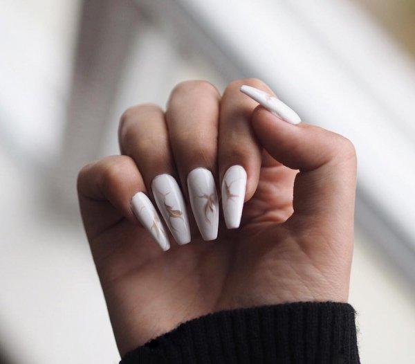 finger, nail, close up, hand, skin,