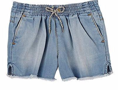 denim,clothing,blue,jeans,shorts,