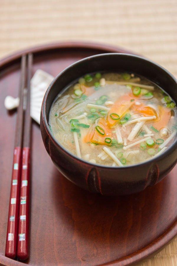 dish,food,soup,cuisine,asian food,