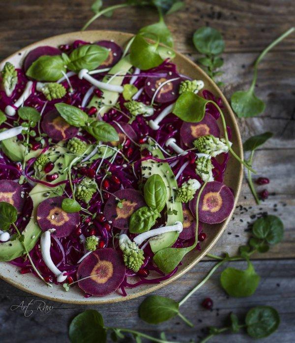 vegetable, leaf vegetable, salad, superfood, food,