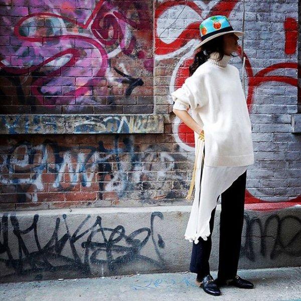 road,art,street,graffiti,street art,