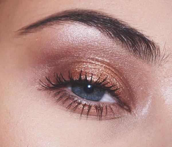 eyebrow, color, blue, eye, turquoise,