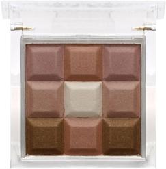 Makebelieve Bronzing Palette