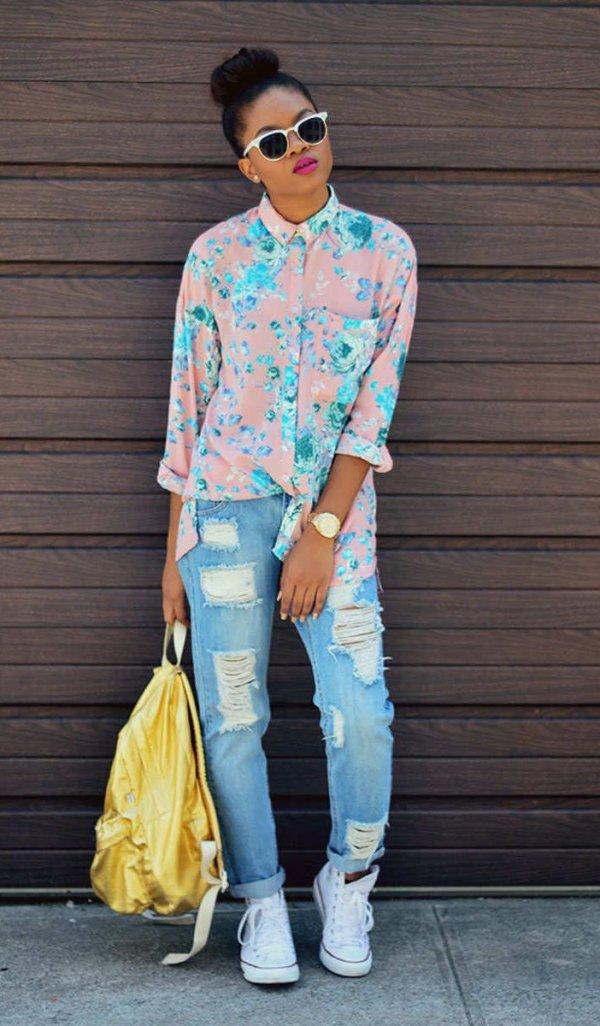 clothing,blue,spring,season,fashion,