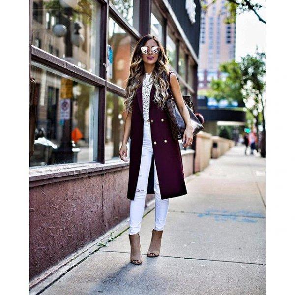 clothing, outerwear, coat, pattern, dress,