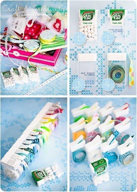 product,art,xxx,XXX,fresh,