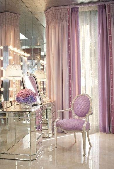 room,interior design,curtain,furniture,home,