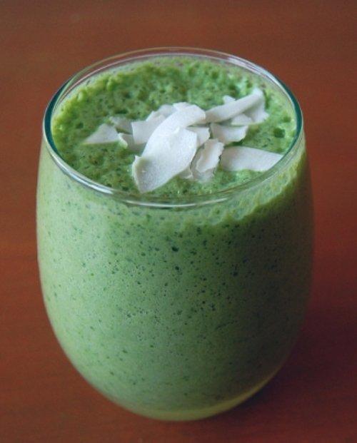 drink, produce, alcoholic beverage, food, vegetable,