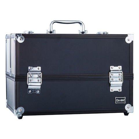 bag, baggage, electronic instrument,