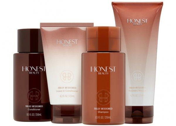 beauty, skin, product, lotion, cream,