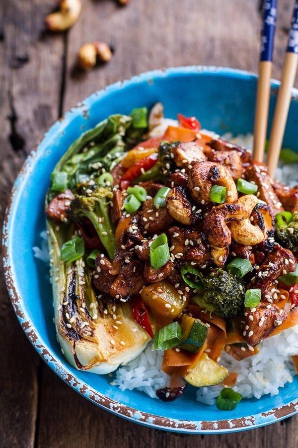 food,dish,produce,cuisine,vegetable,