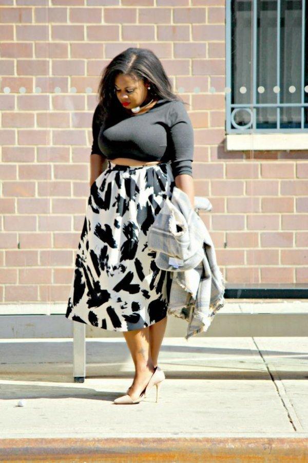 clothing,dress,pattern,fashion,spring,