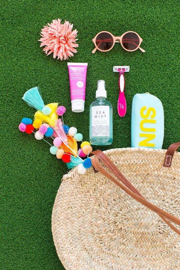 play, grass, art, flower, Nns,