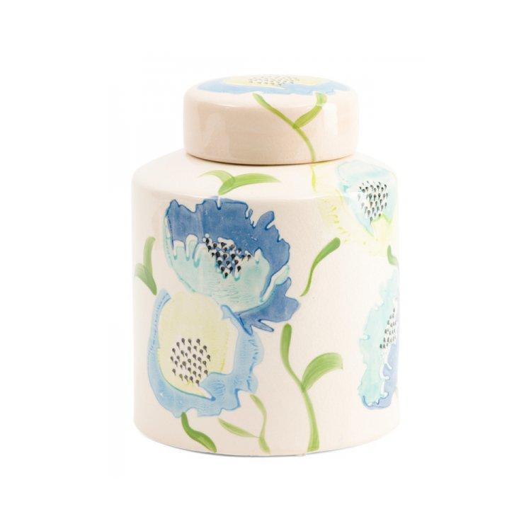 product, lighting, porcelain, material, flower,