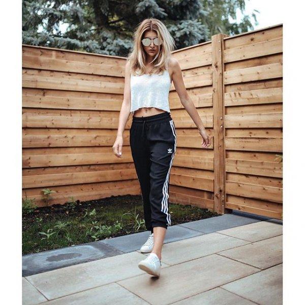 clothing, footwear, jeans, dress, leg,